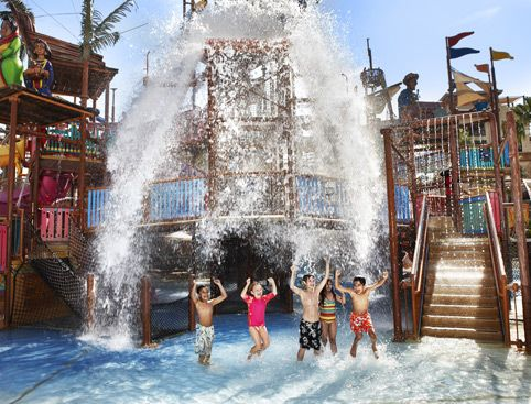 Read more about this Dubai attraction