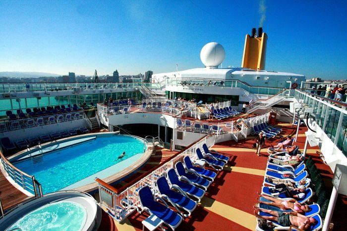 bucket list ideas for families going on a caribbean disney cruise