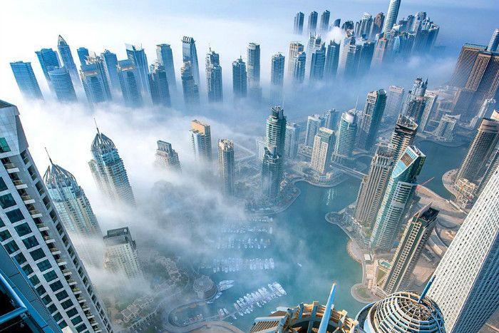 bucket list ideas for families Dubai UAE with kids