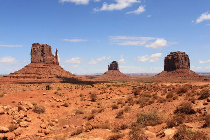 bucket list ideas for families travelling to Utah with kids