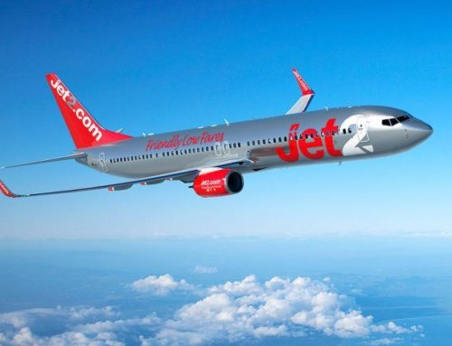 Latest offers and sales from Jet2, free kids places, £400 off and more