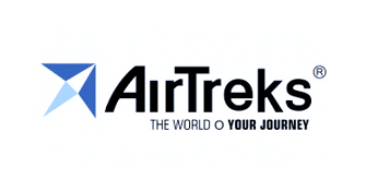 Plan your world trip with Airtreks