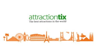 Best attractions and ticket deals for families
