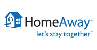 Home Away holiday rentals, great for UK breaks too