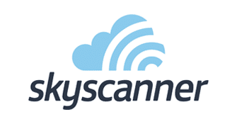 Get the best flight deals on Skyscanner