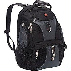 Travel bags tinker travels for Swissgear geneva 19