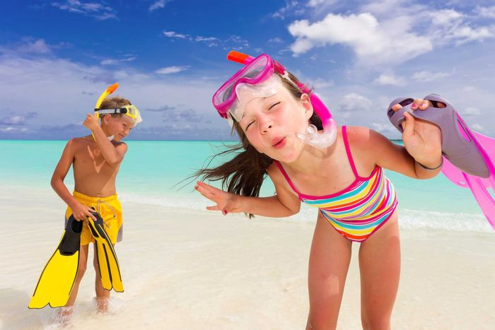 best-snorkeling-sets-for-beginners