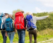 best backpacks for back pain