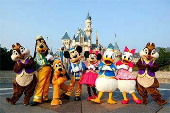 hong-kong-kid-friendly-places-disneyland-featured