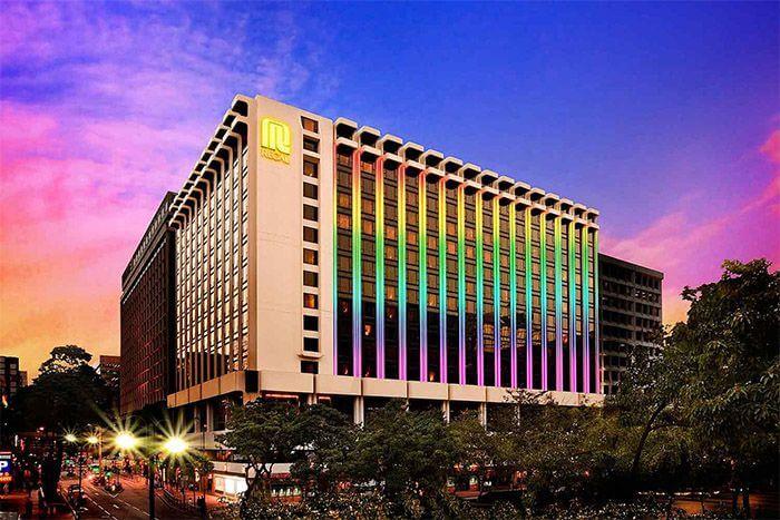 regal kowloon hotel hong kong budget accommodation