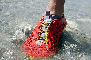 Best water shoes for Hawaii, Kaui, Maui and Big Island