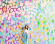 most instagrammable places in atlanta