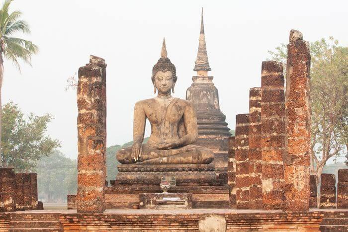 instagram worthy places in bangkok