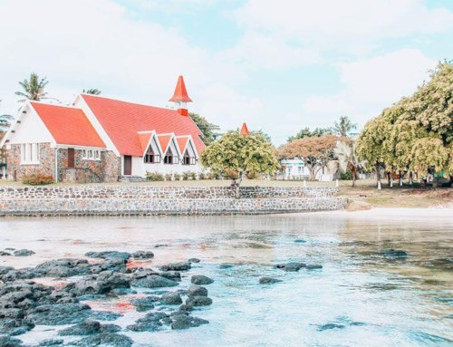 16 Best Non-touristy Things to do in Mauritius