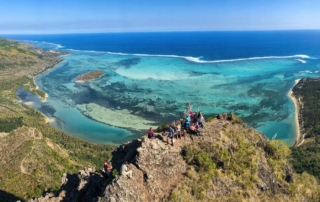 le-morne-brabant-hiking-trail-mauritius