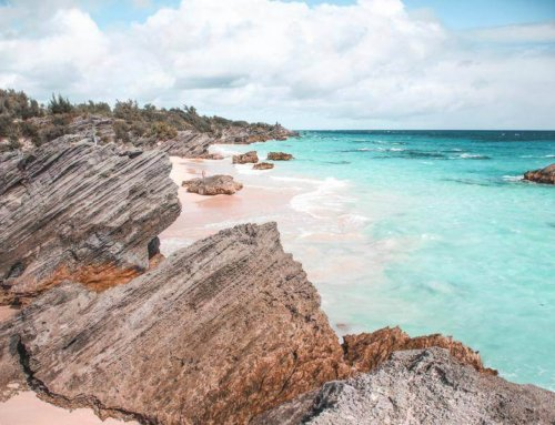 Is Bermuda in the Caribbean? Everything You Need To Know!