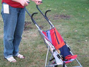 best-stroller-hacks-extendable-handlebars