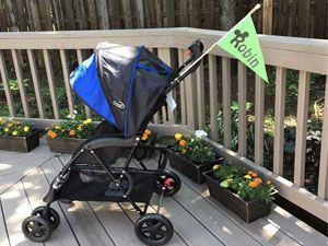 best-stroller-hacks-flag