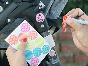 best-stroller-hacks-instruction-stickers-2