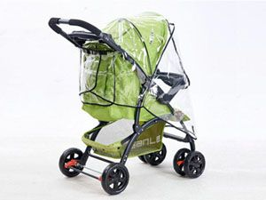 best-stroller-hacks-waterproof